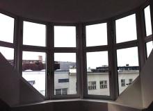sonnenschutzfolie-schutzfolien-service-referenz3