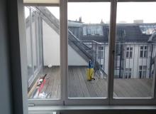 sonnenschutzfolie-schutzfolien-service-referenz9